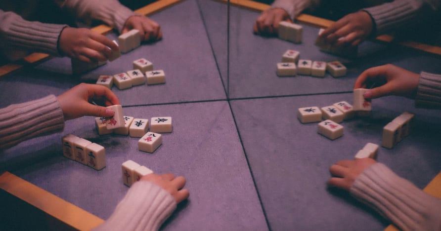 Co je třeba vědět o mobilních kasinech pro okamžité hraní