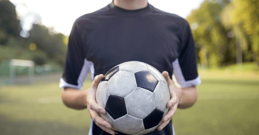 Virtuální sportovní sázky vs běžné sportovní sázky: Co je lepší?