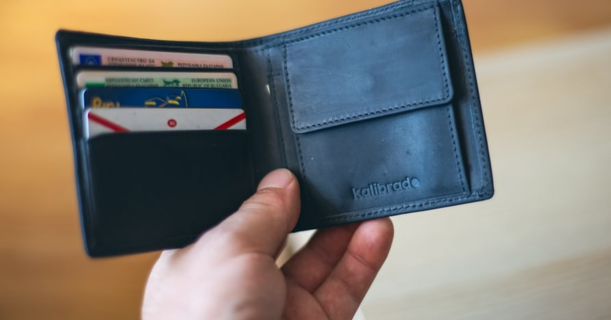 Jak vybrat nejlepší způsob platby v mobilním kasinu