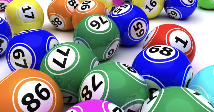 Všech 90 slangů bingo a co představují