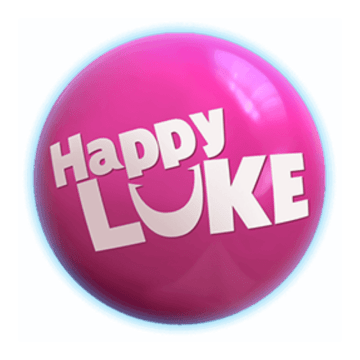 Happy Luke