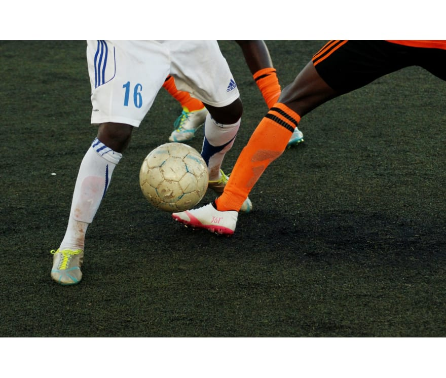 Hrajte Football Betting Online -Top 28 nejvýše platící Mobilní Casinos 2021