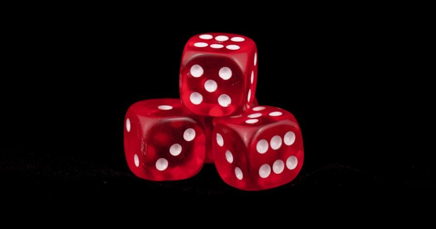 Některé z hlavních online kasino Programy na trhu