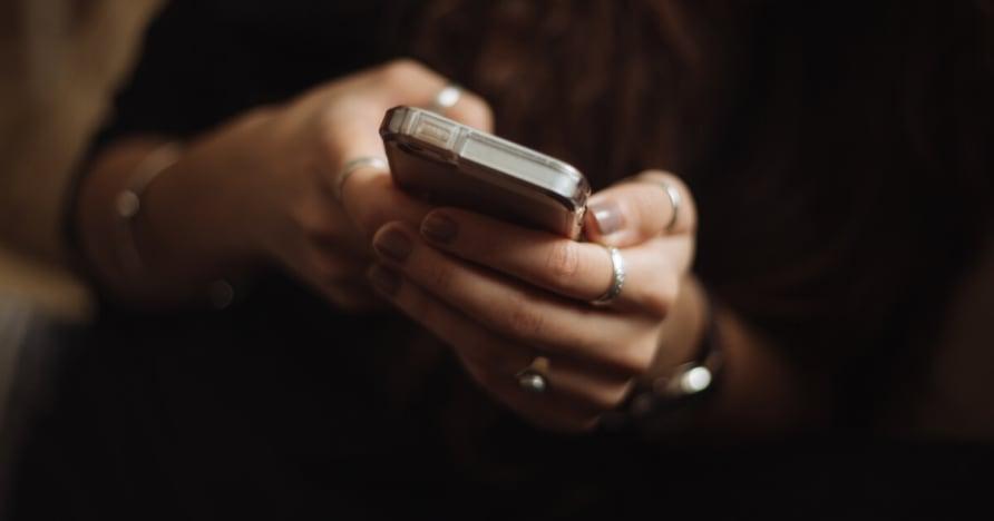 Proč Mobilní kasina jsou stále populární