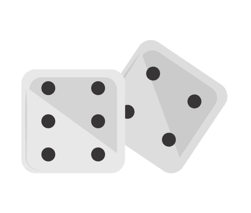 Hrajte Sic Bo Online -Top 32 nejvýše platící Mobilní Casinos 2021