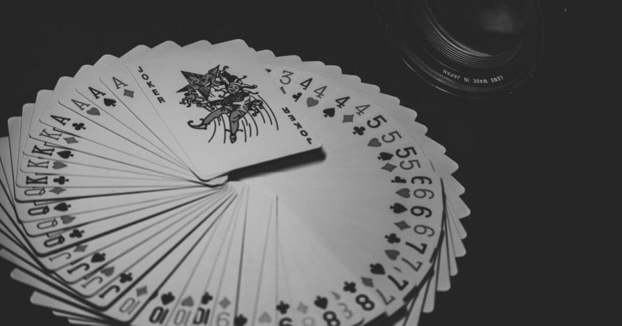 Velikost, Trends a Statistiky k Mobile Gambling trhu 2001-2023