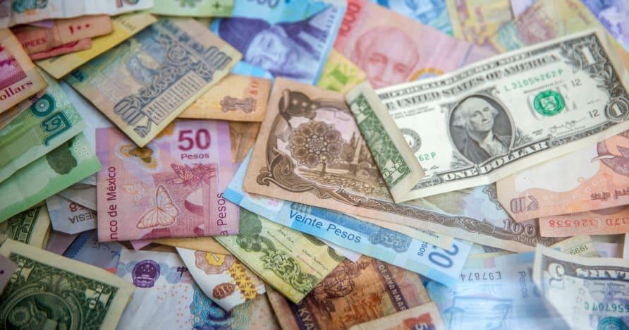 Průvodce pro začátečníky k bonusům a promo akcím v mobilním kasinu