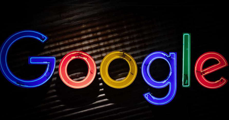 Obchod Google Play se chystá distribuovat aplikace hazardních her o skutečné peníze