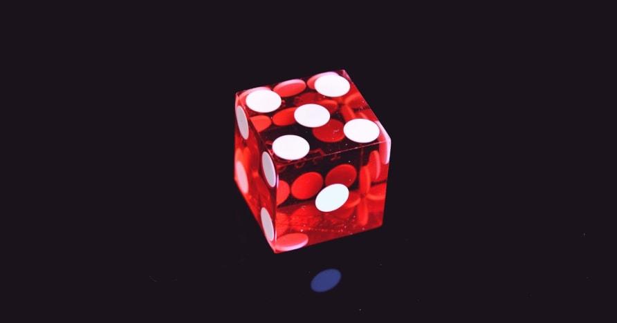 Top 6 výhod hraní mobilních kasinových her