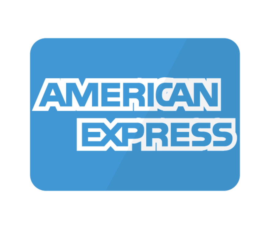 Top 10 American Express Mobilní Casinos 2021 -Low Fee Deposits