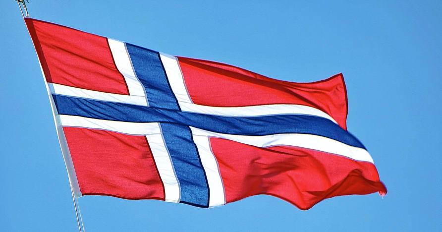 Neteller a Skrill opouštějí norskou hazardní scénu