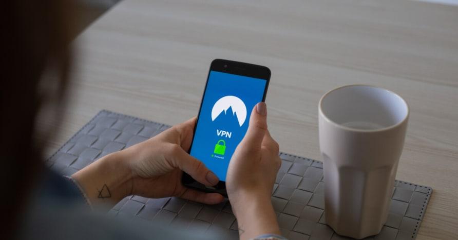 Mobile Security: Proč Extra je třeba dbát na Vždy