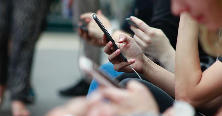 Způsoby, jak zlepšit výdrž baterie telefonu při hraní her