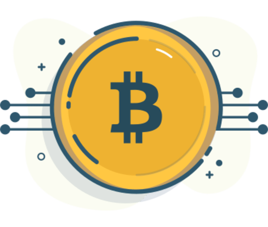 Top 54 Bitcoin Mobilní Casinos 2021 -Low Fee Deposits