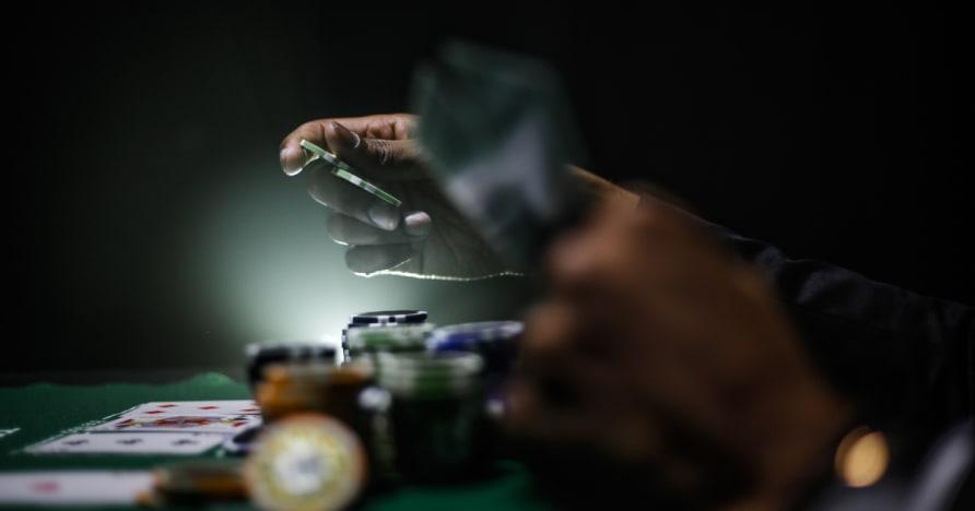 Mobilní kasinové hry Každý smartphone majitel by se měl pokusit
