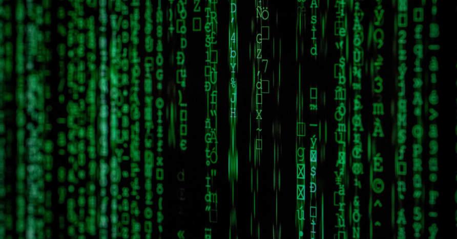 Zkoumání účinků technologie pro mobilní telefony Hazard