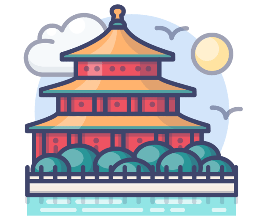 Nejlepší 55 Mobilní Casinos v Čína 2021
