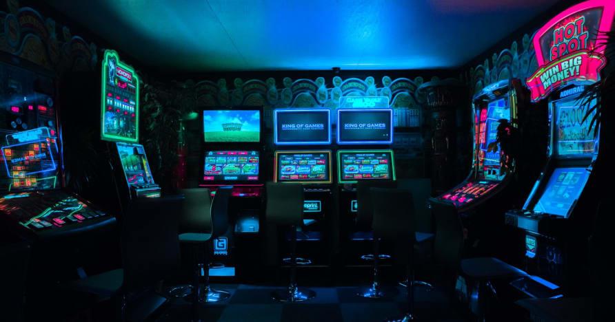 Nejlepší tipy pro odpovědné hazardní hry