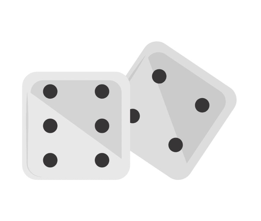 Hrajte Craps Online -Top 35 nejvýše platící Mobilní Casinos 2021