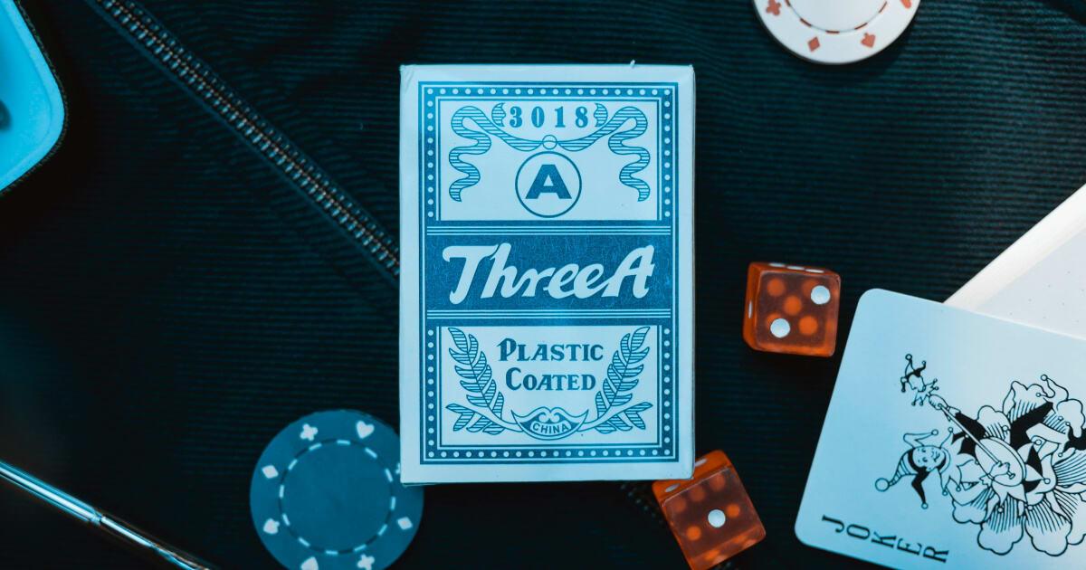 5 tipů pro maximalizaci na online kasino bonusy