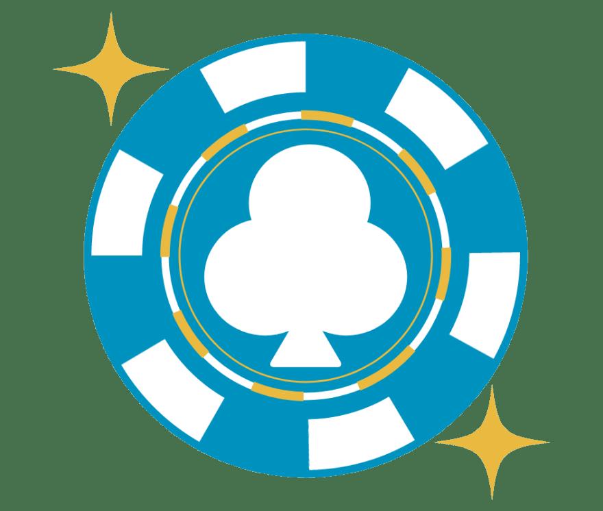 Hrajte Casino Holdem Online -Top 27 nejvýše platící Mobilní Casinos 2021