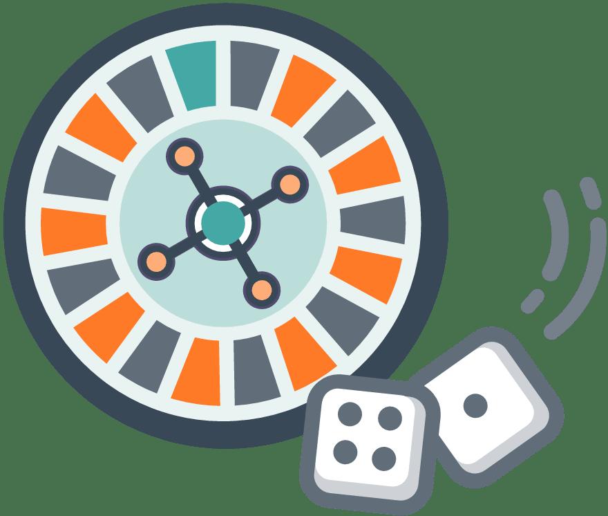 Hrajte Ruleta Online -Top 74 nejvýše platící Mobilní Casinos 2021