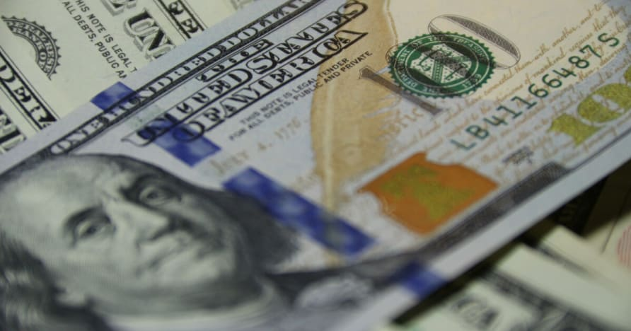 Nejlepší způsoby, jak vyhrát peníze v kasinu