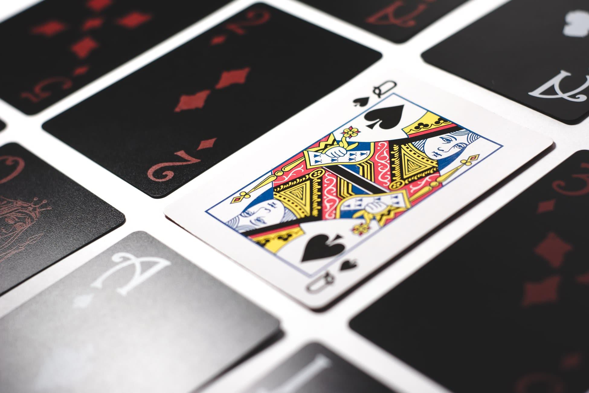 Důvody, proč popularita blackjacku neustále roste