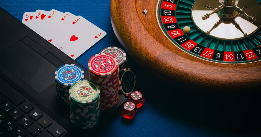 UKGC plánuje ovládat VIP hazard s novými předpisy