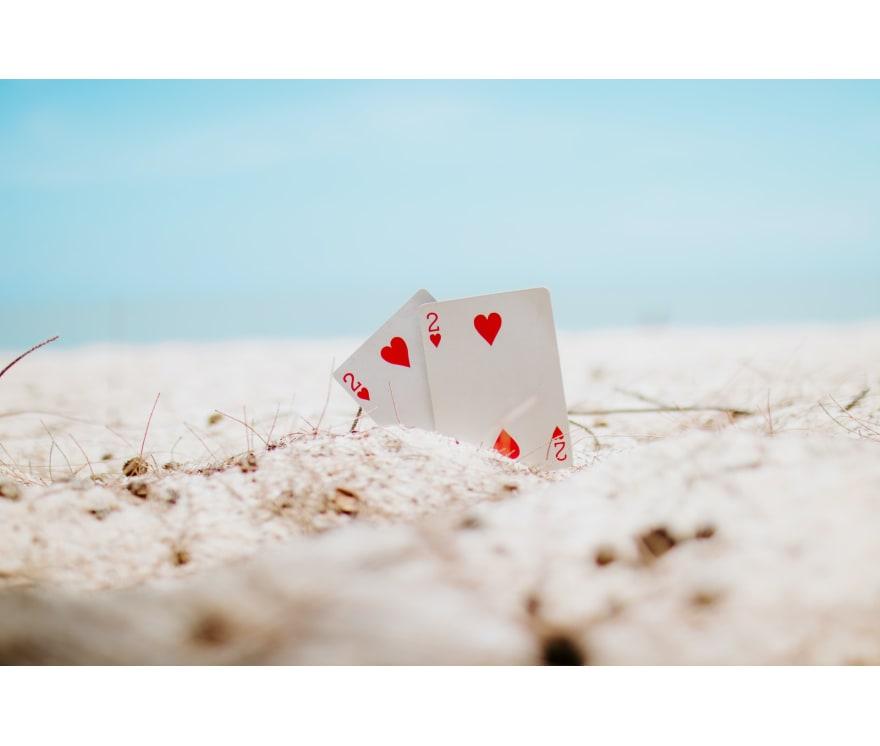Hrajte Dragon Tiger Online -Top 46 nejvýše platící Mobilní Casinos 2021