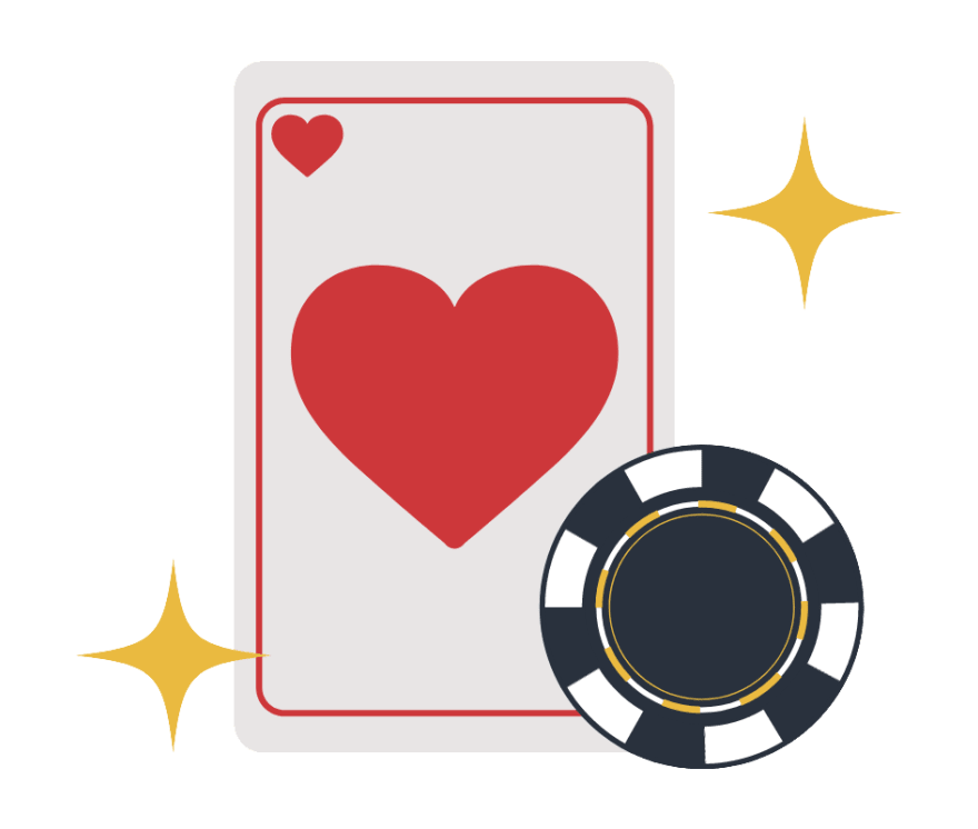 Hrajte Punto Banco Online -Top 30 nejvýše platící Mobilní Casinos 2021