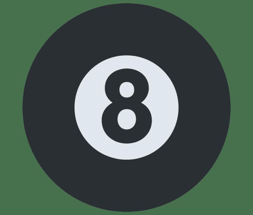 Hrajte Keno Online -Top 34 nejvýše platící Mobilní Casinos 2021
