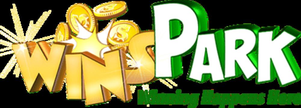 WinsPark