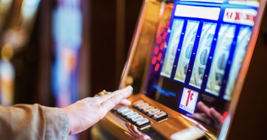Vědecké hry slaví úspěšné spuštění loterijních systémů ve Švýcarsku