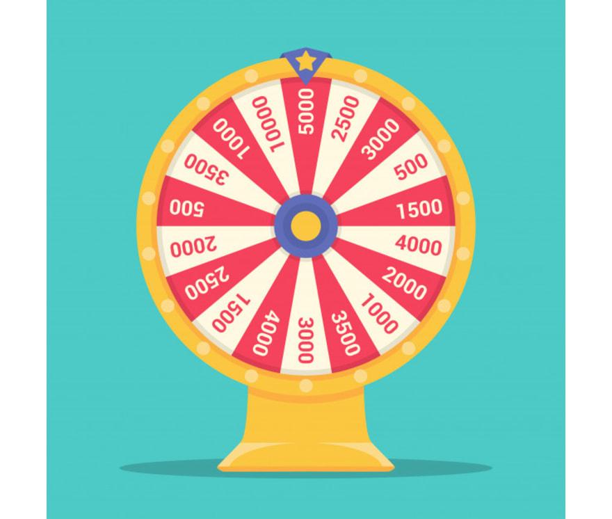 Hrajte Dream Catcher Online -Top 27 nejvýše platící Mobilní Casinos 2021