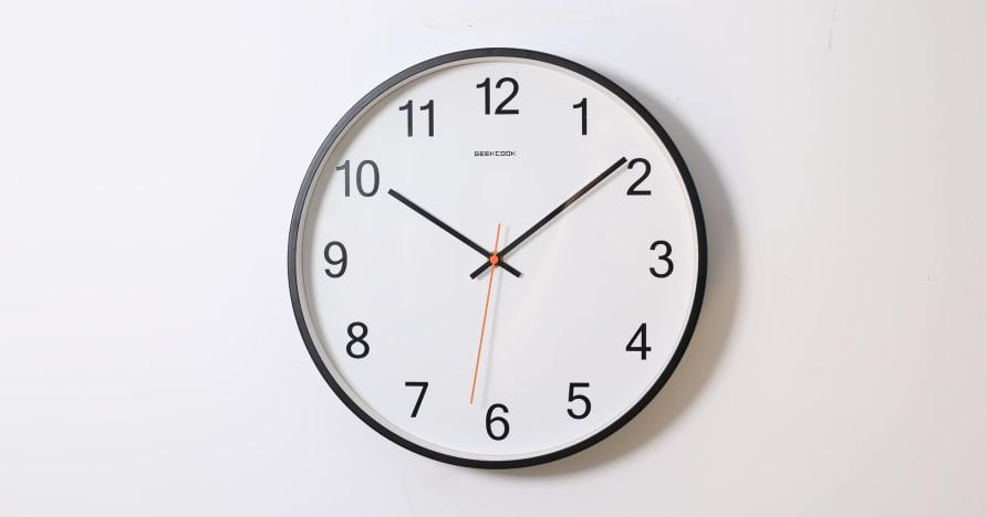 Vyhrajte v online automatech výběrem nejlepšího času