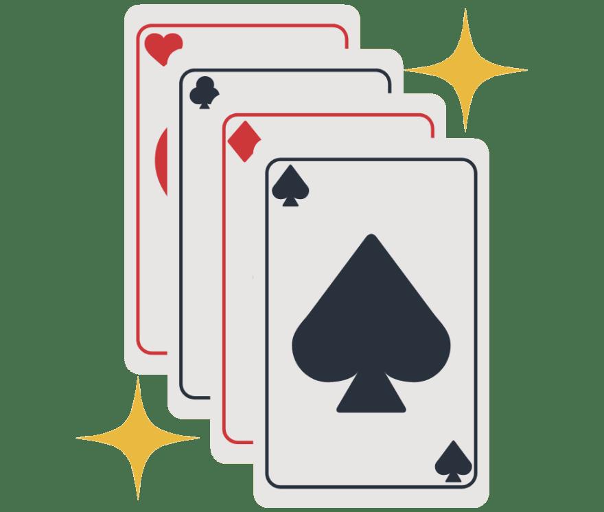 Hrajte Rummy Online -Top 10 nejvýše platící Mobilní Casinos 2021