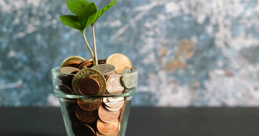 6 osvědčených tipů na úsporu peněz pro online hazardní hry