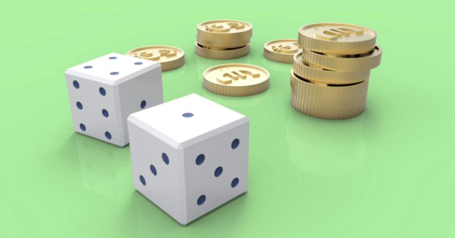 Rostoucí trend mobilních kasinových her